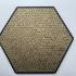 Hexagon Puzzle 02 image