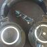 pilot headset V 2.0 ,ModMicrophone, gaming, microphone, headset, Sony ECM-CS3 image