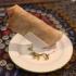 Burrito Holder image