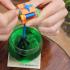 The Mixer #TinkerMechanical image