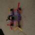 Working Drone- #TinkerMechanical image