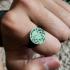 Cthulhu Rings image