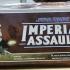 Inserto para Imperial Assault image