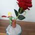 Prince's Vase image