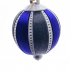 Christmas Tree Bauble (with secret compartment) image