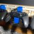 Nintendo Switch Pro Controller Modular Charging Dock image