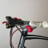 bicycle light holder for Outdoor LED Bicycle Light Bike image