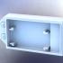 Fire door sensorenclosure image