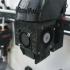 CorEssentials CoreXY 3D printer image