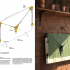 Polargraph - Drawing machine image