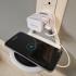 Wireless Charging Shelf image