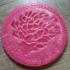 Le Petit Prince Coasters image