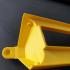 Pallet truck image