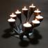 Holiday Candle Bundle image