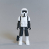 Scout Trooper image