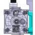 Creality Ender 5 E3D Hemera Mount image