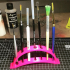 Brush Stand image