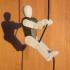 Climbing Robot image