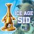 SID - Ice age image