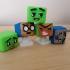 Boxseez Faces 4# image