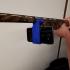 Parametric 12 Gauge Shotgun Phone Mount image