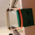 Athena Printer: Frame Cinch image