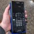 TI-Inspire Calculator Cover image