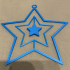 Christmas Stars - different types image