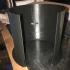 Bullseye Cup image