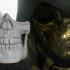 Higgs' Skull Mask - Death Stranding image