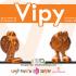 Vipy print test image