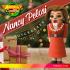Nancy Nutcracker image