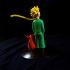 Petit Prince V2 image