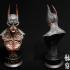 Nosferatu BATMAN image