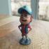 Gravity Falls: Dipper Pines image