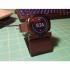 Ticwatch 2 Watch Dock image