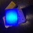 LED Upgrade Bits for Monolith image