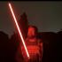 Custom Light saber image