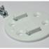 Somfy Motor Bracket Adapter Roll-Up 28 image