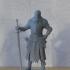 Medival Knight image