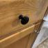 Kitchen Cabinet Knob image
