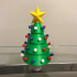 Christmas Tree Assembly image