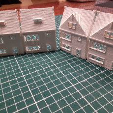 background house n-scale