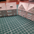 background house n-scale image