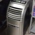AC Bork y501 cooling fan image