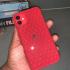 iPhone 11 case. simpler]. image