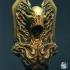 Golden Death image