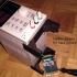 Parametric RND / Korad / KA3005P / KA3005D / KA3005 / Lab Power Supply Desk Stand image