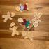Mukha Gingerbreads image