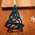 Xmas Tree Twist image